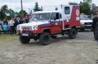 X Międzynarodowy Zlot Pojazdów Pożarniczych Fire Truck Show - 8167_foto_24opole_440.jpg