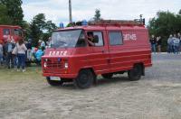 X Międzynarodowy Zlot Pojazdów Pożarniczych Fire Truck Show - 8167_foto_24opole_442.jpg