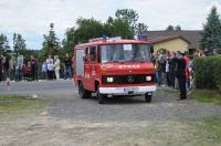 X Międzynarodowy Zlot Pojazdów Pożarniczych Fire Truck Show - 8167_foto_24opole_443.jpg