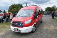 X Międzynarodowy Zlot Pojazdów Pożarniczych Fire Truck Show - 8167_foto_24opole_444.jpg