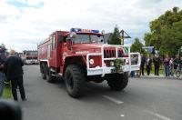 X Międzynarodowy Zlot Pojazdów Pożarniczych Fire Truck Show - 8167_foto_24opole_445.jpg