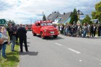 X Międzynarodowy Zlot Pojazdów Pożarniczych Fire Truck Show - 8167_foto_24opole_447.jpg