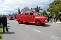 X Międzynarodowy Zlot Pojazdów Pożarniczych Fire Truck Show - 8167_foto_24opole_448.jpg