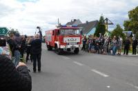 X Międzynarodowy Zlot Pojazdów Pożarniczych Fire Truck Show - 8167_foto_24opole_450.jpg