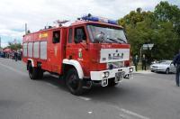 X Międzynarodowy Zlot Pojazdów Pożarniczych Fire Truck Show - 8167_foto_24opole_451.jpg