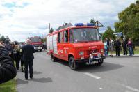 X Międzynarodowy Zlot Pojazdów Pożarniczych Fire Truck Show - 8167_foto_24opole_452.jpg