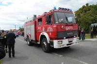 X Międzynarodowy Zlot Pojazdów Pożarniczych Fire Truck Show - 8167_foto_24opole_453.jpg