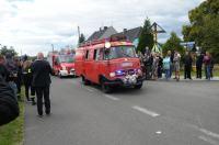 X Międzynarodowy Zlot Pojazdów Pożarniczych Fire Truck Show - 8167_foto_24opole_454.jpg