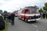 X Międzynarodowy Zlot Pojazdów Pożarniczych Fire Truck Show - 8167_foto_24opole_458.jpg