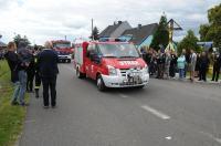 X Międzynarodowy Zlot Pojazdów Pożarniczych Fire Truck Show - 8167_foto_24opole_460.jpg