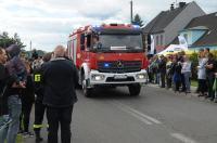 X Międzynarodowy Zlot Pojazdów Pożarniczych Fire Truck Show - 8167_foto_24opole_461.jpg