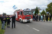 X Międzynarodowy Zlot Pojazdów Pożarniczych Fire Truck Show - 8167_foto_24opole_462.jpg