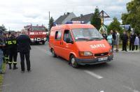 X Międzynarodowy Zlot Pojazdów Pożarniczych Fire Truck Show - 8167_foto_24opole_463.jpg