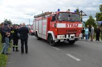 X Międzynarodowy Zlot Pojazdów Pożarniczych Fire Truck Show - 8167_foto_24opole_464.jpg