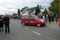 X Międzynarodowy Zlot Pojazdów Pożarniczych Fire Truck Show - 8167_foto_24opole_465.jpg
