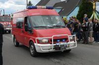 X Międzynarodowy Zlot Pojazdów Pożarniczych Fire Truck Show - 8167_foto_24opole_466.jpg