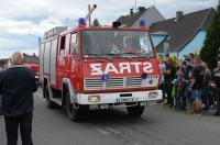 X Międzynarodowy Zlot Pojazdów Pożarniczych Fire Truck Show - 8167_foto_24opole_467.jpg