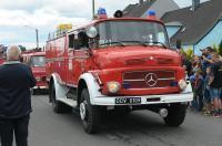 X Międzynarodowy Zlot Pojazdów Pożarniczych Fire Truck Show - 8167_foto_24opole_468.jpg