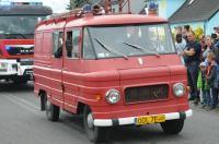 X Międzynarodowy Zlot Pojazdów Pożarniczych Fire Truck Show - 8167_foto_24opole_469.jpg