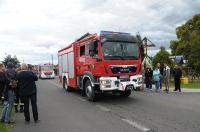X Międzynarodowy Zlot Pojazdów Pożarniczych Fire Truck Show - 8167_foto_24opole_470.jpg