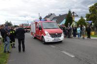 X Międzynarodowy Zlot Pojazdów Pożarniczych Fire Truck Show - 8167_foto_24opole_471.jpg