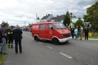 X Międzynarodowy Zlot Pojazdów Pożarniczych Fire Truck Show - 8167_foto_24opole_473.jpg