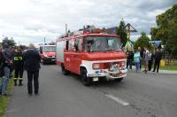 X Międzynarodowy Zlot Pojazdów Pożarniczych Fire Truck Show - 8167_foto_24opole_474.jpg