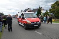X Międzynarodowy Zlot Pojazdów Pożarniczych Fire Truck Show - 8167_foto_24opole_475.jpg