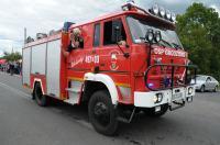 X Międzynarodowy Zlot Pojazdów Pożarniczych Fire Truck Show - 8167_foto_24opole_477.jpg