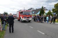 X Międzynarodowy Zlot Pojazdów Pożarniczych Fire Truck Show - 8167_foto_24opole_478.jpg