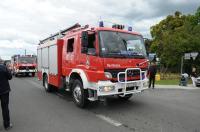 X Międzynarodowy Zlot Pojazdów Pożarniczych Fire Truck Show - 8167_foto_24opole_479.jpg