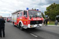 X Międzynarodowy Zlot Pojazdów Pożarniczych Fire Truck Show - 8167_foto_24opole_481.jpg