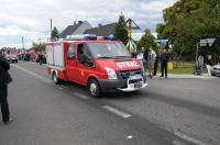 X Międzynarodowy Zlot Pojazdów Pożarniczych Fire Truck Show - 8167_foto_24opole_483.jpg