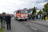X Międzynarodowy Zlot Pojazdów Pożarniczych Fire Truck Show - 8167_foto_24opole_484.jpg
