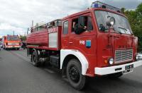 X Międzynarodowy Zlot Pojazdów Pożarniczych Fire Truck Show - 8167_foto_24opole_486.jpg