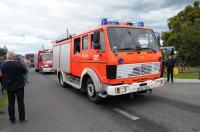 X Międzynarodowy Zlot Pojazdów Pożarniczych Fire Truck Show - 8167_foto_24opole_487.jpg
