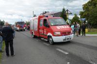 X Międzynarodowy Zlot Pojazdów Pożarniczych Fire Truck Show - 8167_foto_24opole_488.jpg