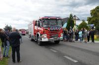 X Międzynarodowy Zlot Pojazdów Pożarniczych Fire Truck Show - 8167_foto_24opole_489.jpg
