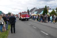 X Międzynarodowy Zlot Pojazdów Pożarniczych Fire Truck Show - 8167_foto_24opole_490.jpg