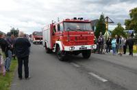 X Międzynarodowy Zlot Pojazdów Pożarniczych Fire Truck Show - 8167_foto_24opole_491.jpg