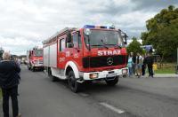 X Międzynarodowy Zlot Pojazdów Pożarniczych Fire Truck Show - 8167_foto_24opole_492.jpg