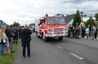 X Międzynarodowy Zlot Pojazdów Pożarniczych Fire Truck Show - 8167_foto_24opole_493.jpg
