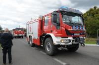 X Międzynarodowy Zlot Pojazdów Pożarniczych Fire Truck Show - 8167_foto_24opole_495.jpg