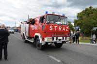 X Międzynarodowy Zlot Pojazdów Pożarniczych Fire Truck Show - 8167_foto_24opole_496.jpg