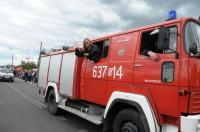 X Międzynarodowy Zlot Pojazdów Pożarniczych Fire Truck Show - 8167_foto_24opole_497.jpg