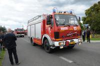 X Międzynarodowy Zlot Pojazdów Pożarniczych Fire Truck Show - 8167_foto_24opole_501.jpg