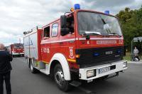 X Międzynarodowy Zlot Pojazdów Pożarniczych Fire Truck Show - 8167_foto_24opole_503.jpg