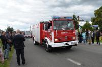 X Międzynarodowy Zlot Pojazdów Pożarniczych Fire Truck Show - 8167_foto_24opole_504.jpg