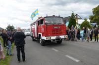 X Międzynarodowy Zlot Pojazdów Pożarniczych Fire Truck Show - 8167_foto_24opole_505.jpg