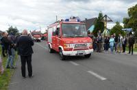 X Międzynarodowy Zlot Pojazdów Pożarniczych Fire Truck Show - 8167_foto_24opole_506.jpg